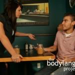 BodyLanguageProjectCom - Hand Gestures 1