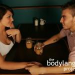 BodyLanguageProjectCom - Hand Holding