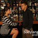 BodyLanguageProjectCom - Hand Shake 2