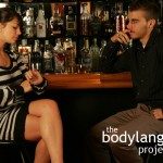 BodyLanguageProjectCom - Hand To Mouth 1