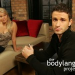 BodyLanguageProjectCom - Hand Wringing 2