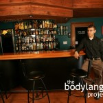 BodyLanguageProjectCom - Hands In Pockets 2