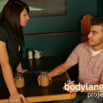 BodyLanguageProjectCom - Height 2