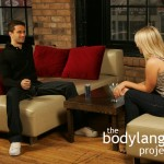BodyLanguageProjectCom - High Confidence Hand Displays 4