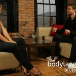 BodyLanguageProjectCom - Hostile Body Language Or Hostility Or Anger 3