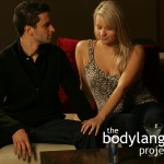 BodyLanguageProjectCom - Intimate Space Zone