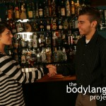 BodyLanguageProjectCom - Kino Escalation