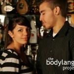 BodyLanguageProjectCom - Kino Steps