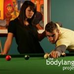 BodyLanguageProjectCom - Kino Test