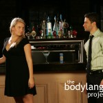 BodyLanguageProjectCom - Leadership Body Language