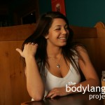 BodyLanguageProjectCom - Leaked Or Involuntary Body Language 1