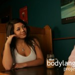 BodyLanguageProjectCom - Leaked Or Involuntary Body Language 2