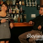 BodyLanguageProjectCom - Leg Spreading 1