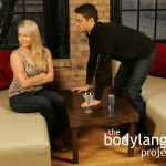 BodyLanguageProjectCom - Looking Away 2