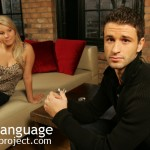 BodyLanguageProjectCom - Low Confidence Body Language 3