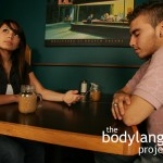 BodyLanguageProjectCom - Luncheon test (the) 2
