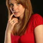 BodyLanguageProjectCom - Lying Or Deceptive Body Language Or Dishonesty 1