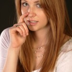 BodyLanguageProjectCom - Lying Or Deceptive Body Language Or Dishonesty 2