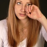 BodyLanguageProjectCom - Lying Or Deceptive Body Language Or Dishonesty 5
