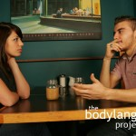 BodyLanguageProjectCom - Mouth Guard (the) 2