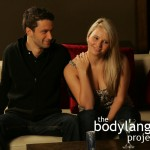 BodyLanguageProjectCom - Neck Exposures  1