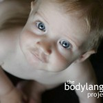 BodyLanguageProjectCom - Neoteny
