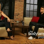 BodyLanguageProjectCom - Nervous Hands 1