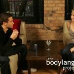 BodyLanguageProjectCom - Nervous Hands 2