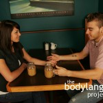 BodyLanguageProjectCom - Open Body Language Or Openness