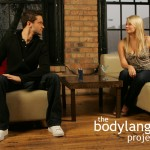 BodyLanguageProjectCom - Opposite Body Language