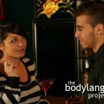 BodyLanguageProjectCom - Orienting Reflex Or Orienting Response
