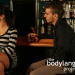 BodyLanguageProjectCom - Pecking Forward 1