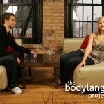 BodyLanguageProjectCom - Pecking Forward 2
