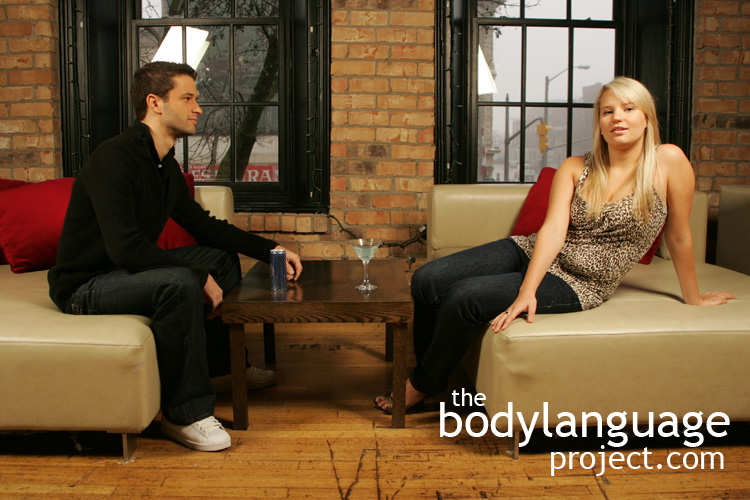 Stress Anxiety Archives - Body Language Dictionary