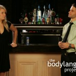 BodyLanguageProjectCom - Personal Space 2