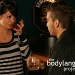 BodyLanguageProjectCom - Phallic Mimicry Or Phallic Symbols Or Phallus 1