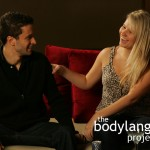 BodyLanguageProjectCom - Pulling Punches
