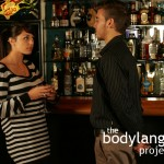 BodyLanguageProjectCom - Regal Stance 1
