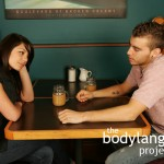 BodyLanguageProjectCom - Rejection Body Language 1