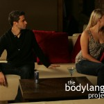 BodyLanguageProjectCom - Rejection Body Language 2