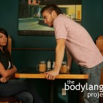 BodyLanguageProjectCom - Rejection Body Language 4