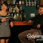 BodyLanguageProjectCom - Relaxed Body Postures 2