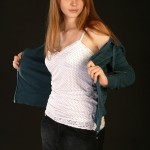 BodyLanguageProjectCom - Relaxed Body Postures 3