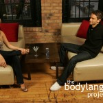 BodyLanguageProjectCom - Relaxed Body Postures 5
