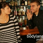 BodyLanguageProjectCom - Secretiveness Body Language 2