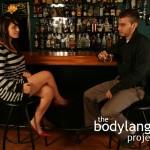 BodyLanguageProjectCom - Skirt Hike 1