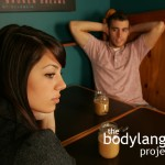 BodyLanguageProjectCom - Splay Or Splaying 5