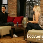 BodyLanguageProjectCom - Spreading Body Language 1