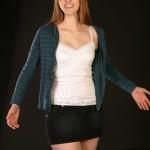 BodyLanguageProjectCom - Spreading Body Language 3