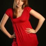 BodyLanguageProjectCom - Spreading Body Language 4